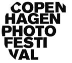 logo_PPF