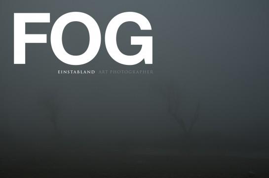 Fog_Title_1