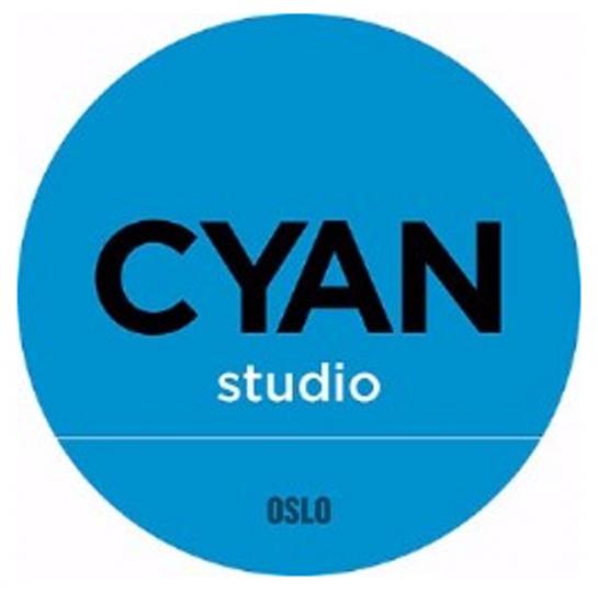 CYAN_LOGO